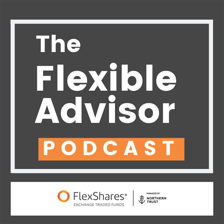 The Flexible Advisor