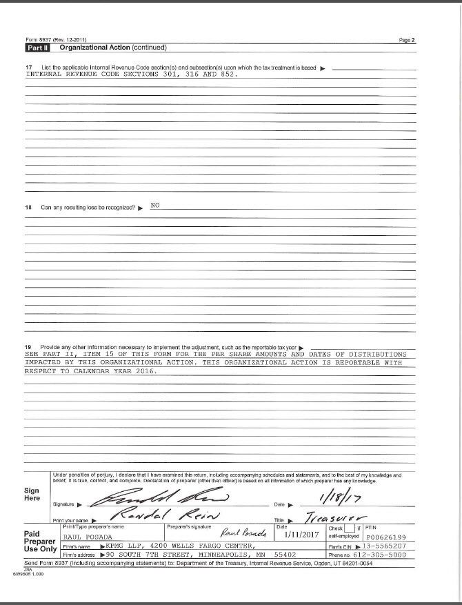 Page 2 of form