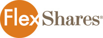 FlexShares Advisor Site